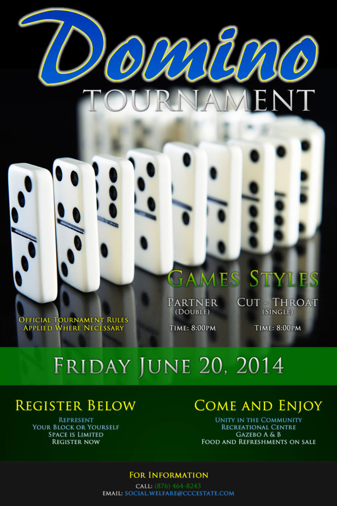 flyer-tournament-domino-683x1024.jpg
